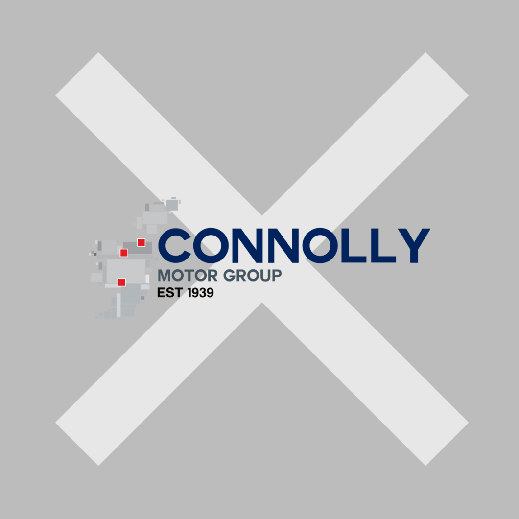Connelly Motors