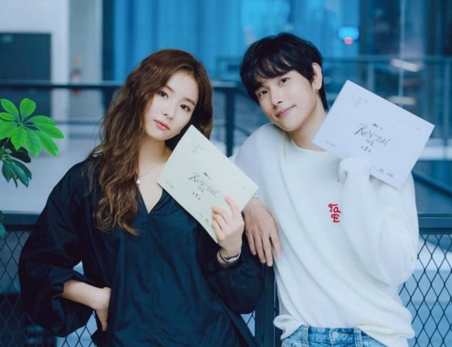 Dec 18, 2020· despite the show claiming to be in line with thriller, horror and psychological genres, it falls closer to action as a leading one. Premiere Watch Run On Sweet Home Dramabeans Korean Drama Recaps