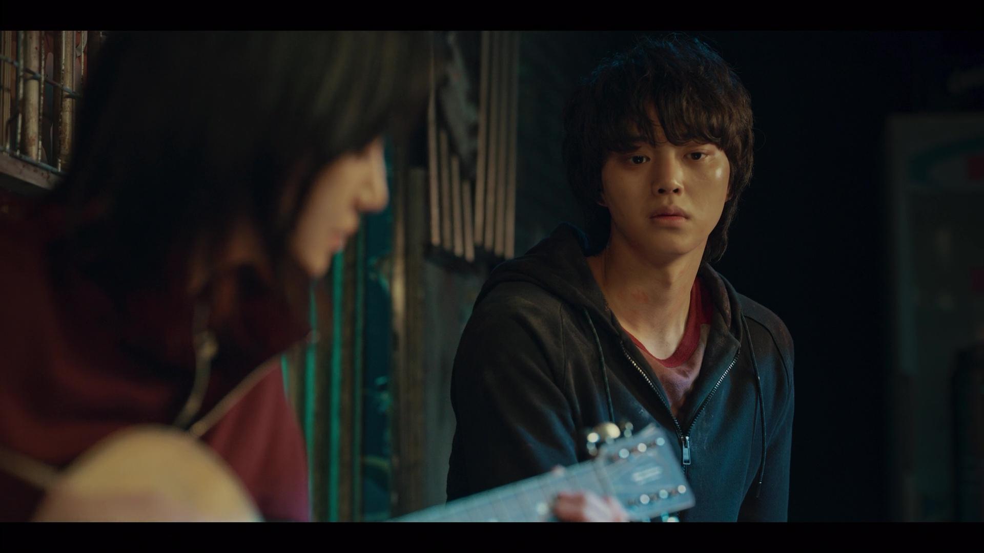 Dec 21, 2020 | rating: Sweet Home Series Review Dramabeans Korean Drama Recaps
