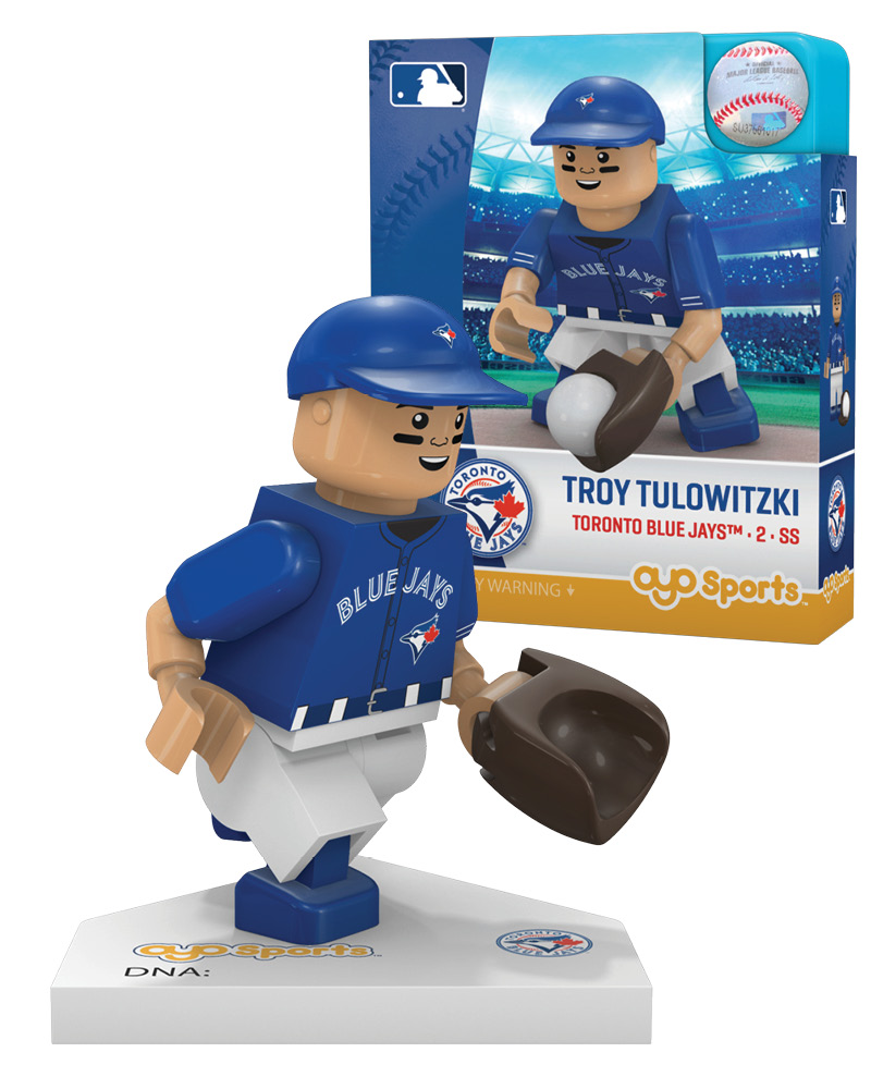 Image result for troy tulowitzki cartoons