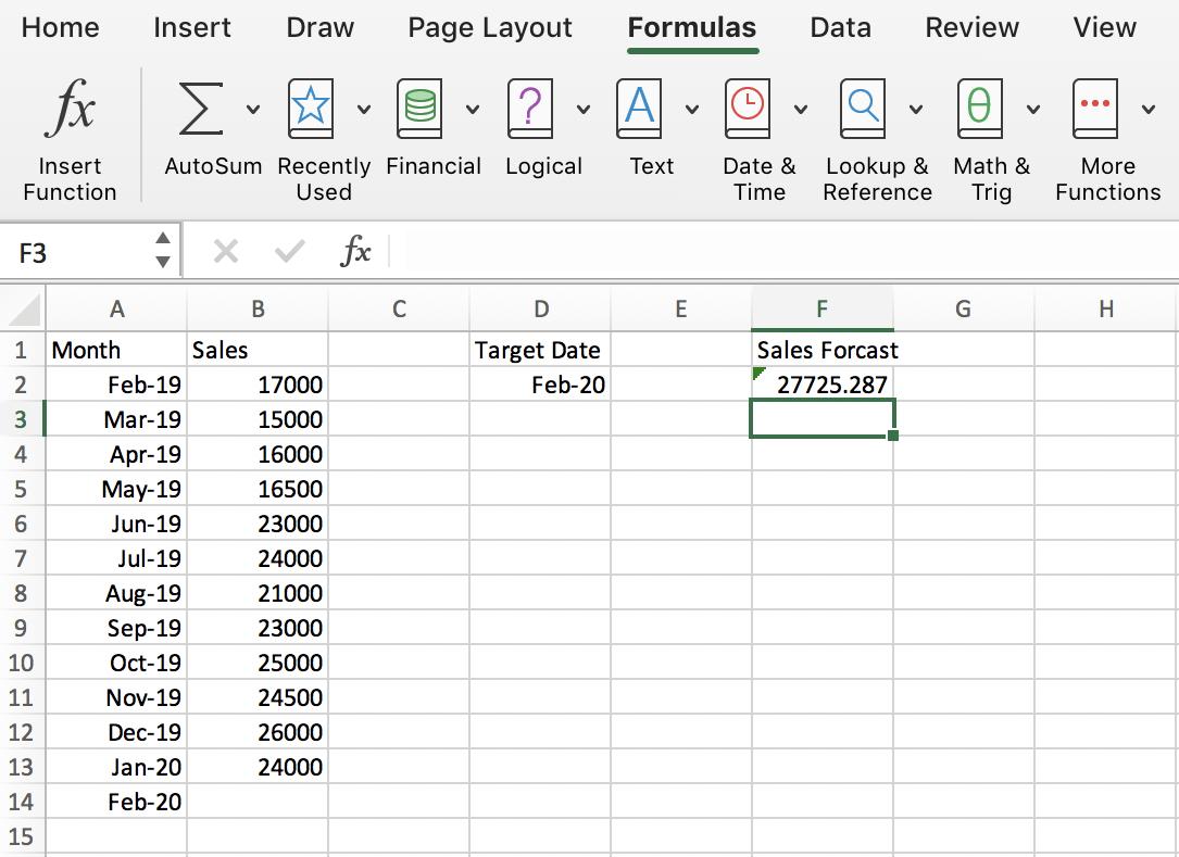 Worksheet Tab Missing In Excel