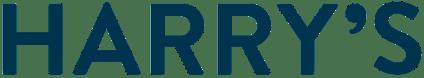 Image result for harry's razors logo