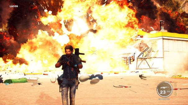 Just-Cause-3-Review | Screenshot-3