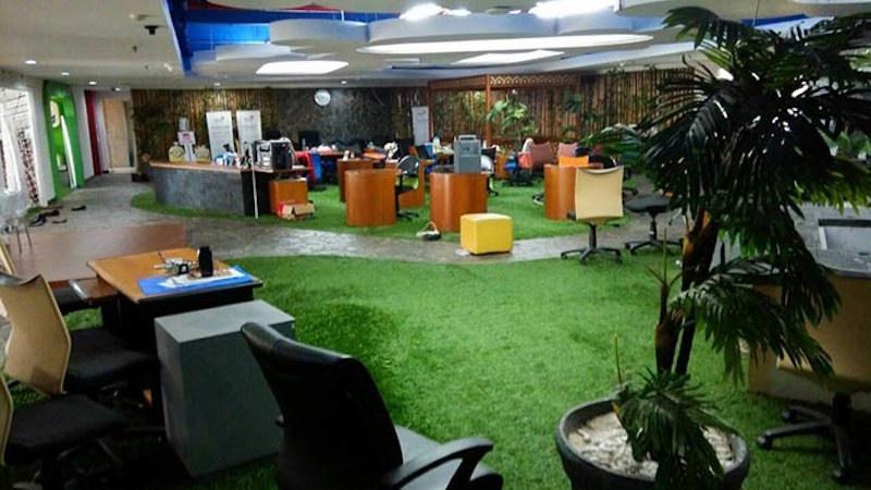 JDV-coworking-space