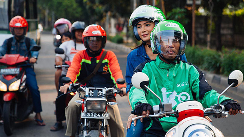 ojek-on-demand-go-jek