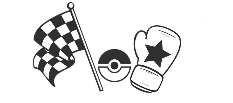 Pokemon GO Building Icon | Screenshot