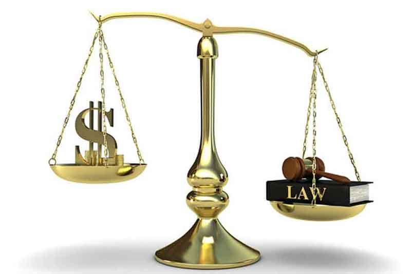 Hak kekayaan intelektual | ilustrasi 2