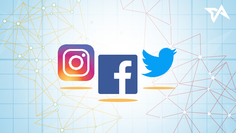 How to adapt to social media's changing algorithms and maintain your reach | Featured