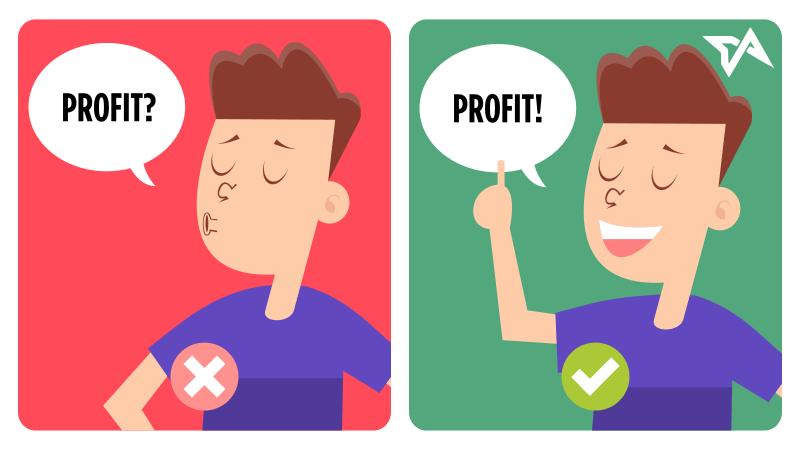 Fakta Startup   Cash startup harus berjalan