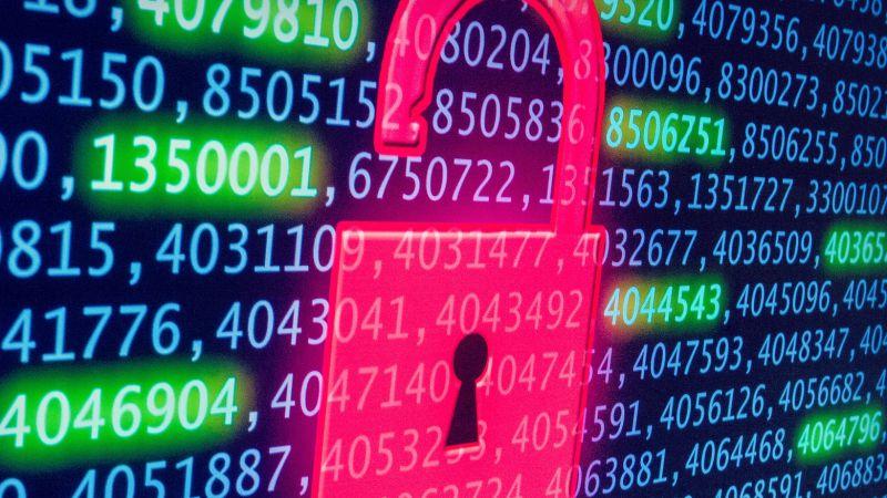 ransomware | ilustrasi 2