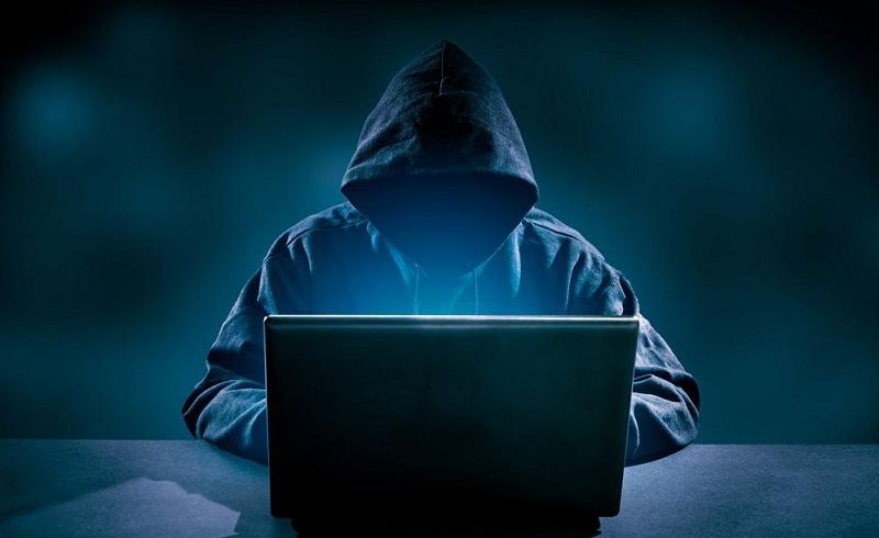 Hacker | Ilustrasi