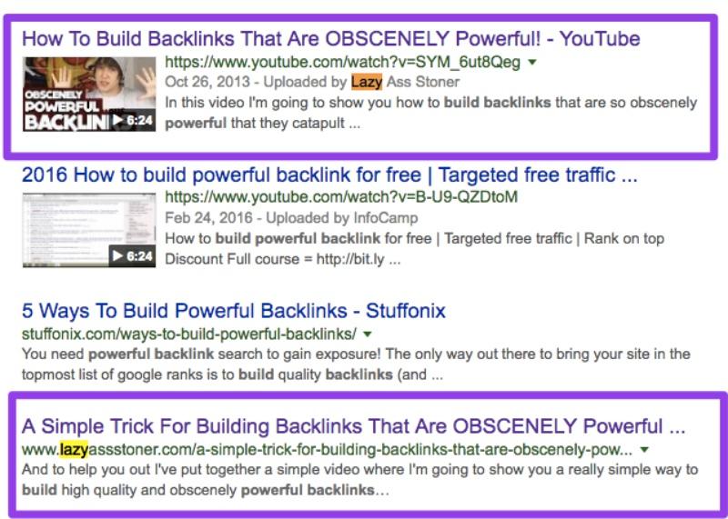 Menambah View YouTube   Embed Youtube
