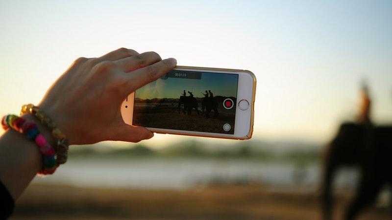 Menambah View YouTube | Membuat Konten