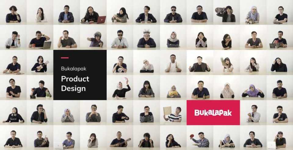 Bukalapak Product Design 5
