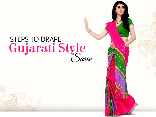 gujarati style saree 4k pictures 4k pictures full hq wallpaper rh 4kepics com Gujarati Saree Gujarati Saree Style