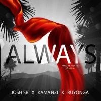 Josh Sb, Kamanzi, and Ruyonga Raced Against Time
