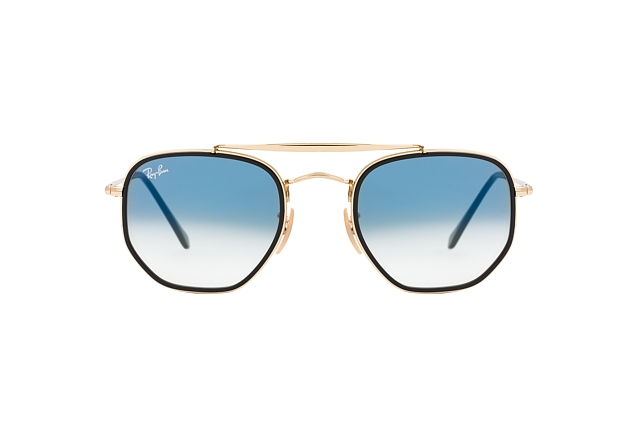 ray ban the marshalii rb 3648 m 91673f