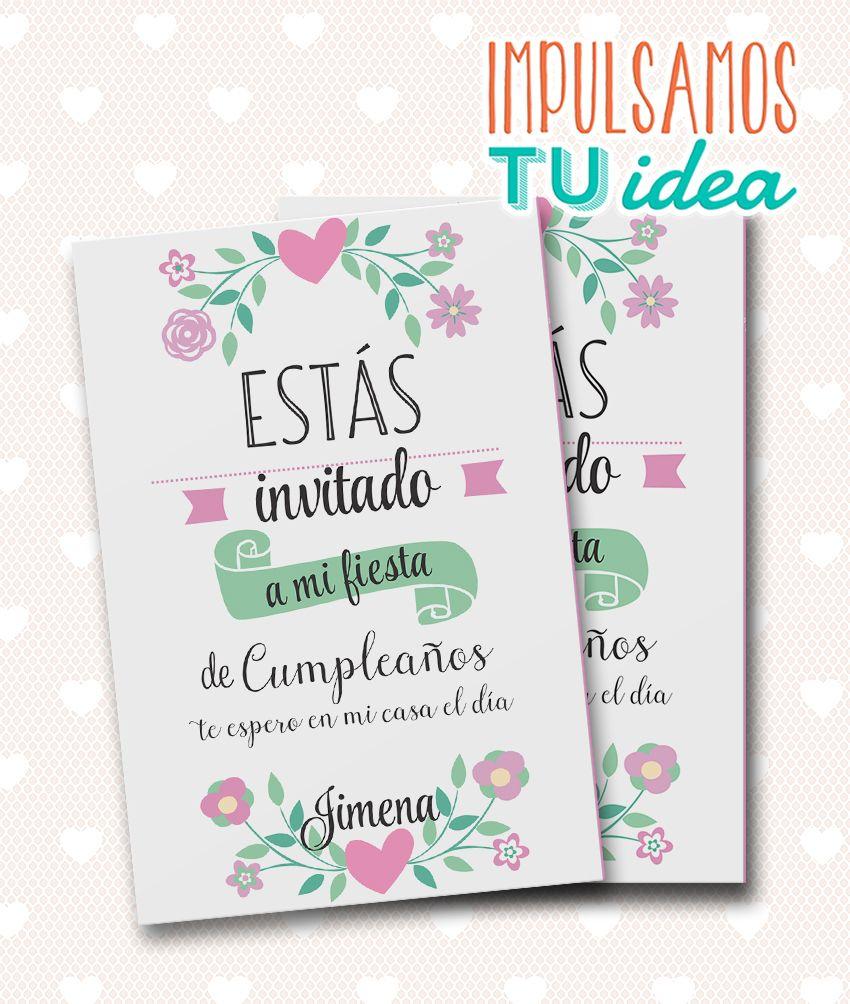 El Para Amor Arreglos Febrero Y 14 Febrero Del Amistad Caja Dia La De De 14 En De Madera