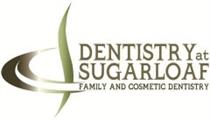 Dentist in duluth