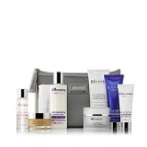 Elemis High Life Travel Essentials Collection