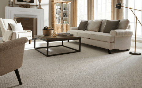 Karastan Carpet   Casey Carpet One Floor   Home Karastan carpet