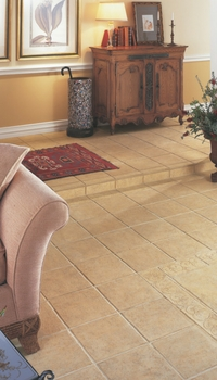 daltile tile stone wall flooring in