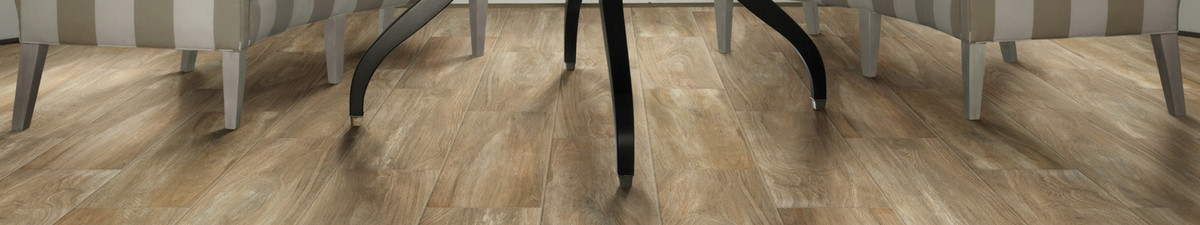 wood look tile at hicks carpet one in