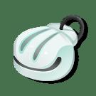 Shell Bell Held Item Pokemon Unite • Unite-DB