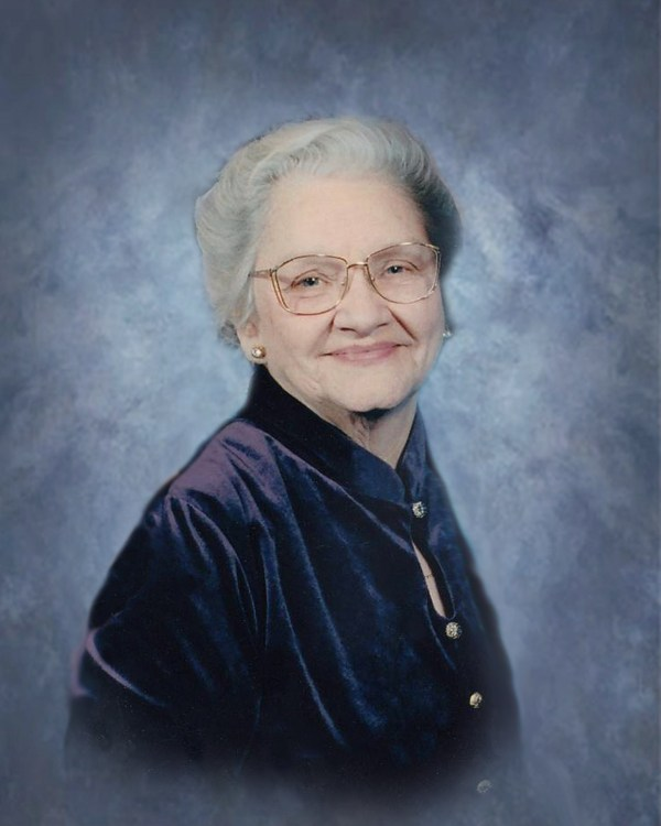 Guadalupe A Guerrero Obituary Brownsville TX