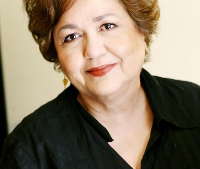 Sonia J Alvarez Was Born On April 29 1939 In San Antonio Texas And Passed Away On February 20 2018 In San Antonio Texas