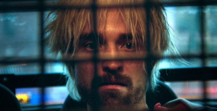 Good Time - The MacGuffin