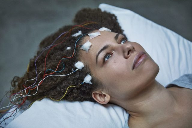 Image result for Unrest Reviewed: The Award-Winning Documentary About Chronic Fatigue Syndrome