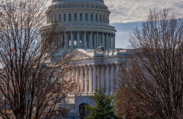 State Agencies Prepare To Adjust If Shutdown Continues ...