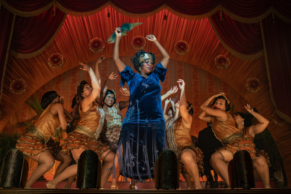 Image result for ma rainey