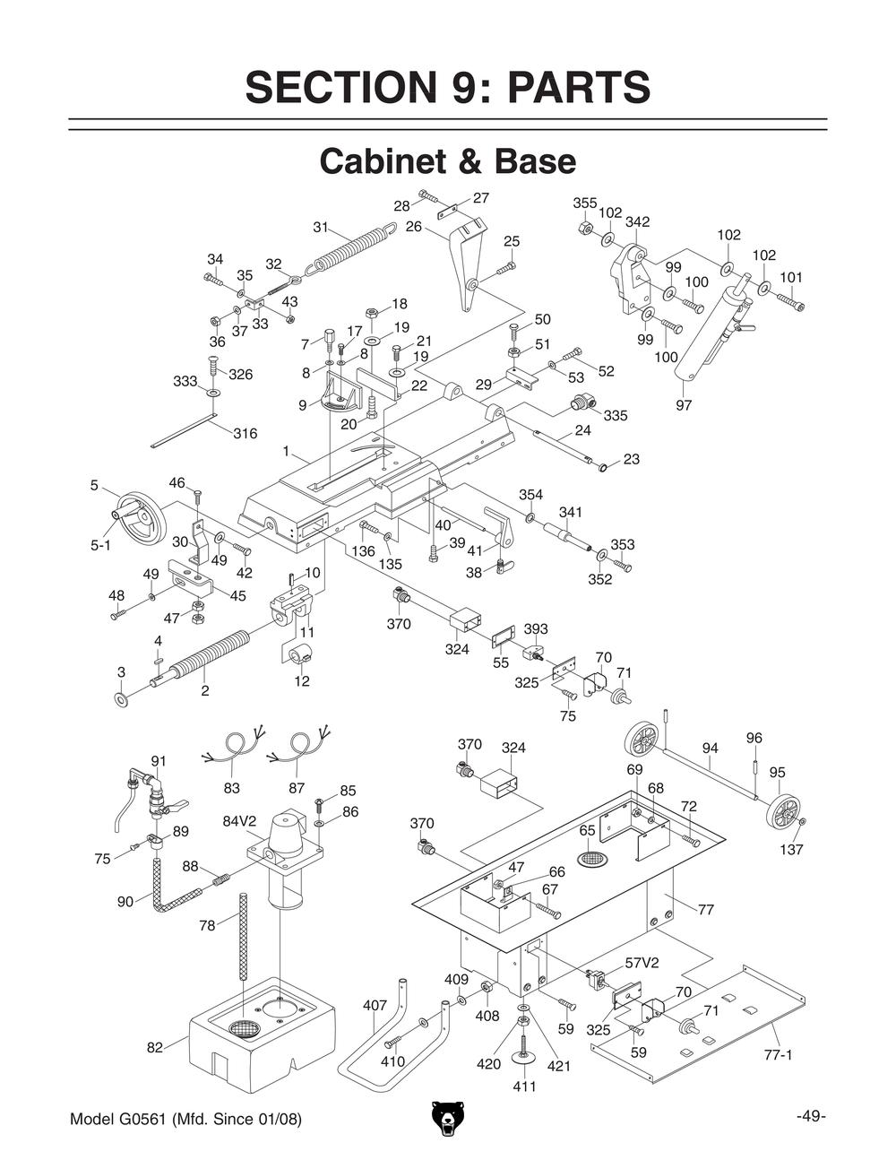 Beautiful monaco coach wiring diagrams contemporary simple wiring