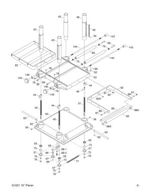 2004 Bmw Z4 Wiring Diagram Headlights  ImageResizerToolCom