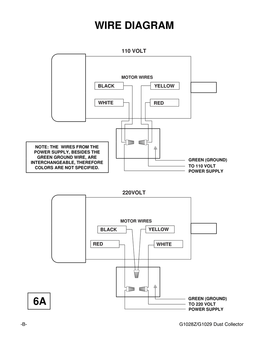 Delta 670 Table Saw Wiring Diagram On Off Switch 1000x1294