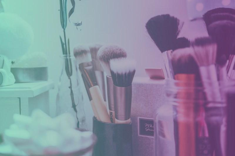 Makeup Artist Influencers Of 2019