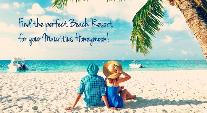 Thailand Honeymoon Resorts Romantic