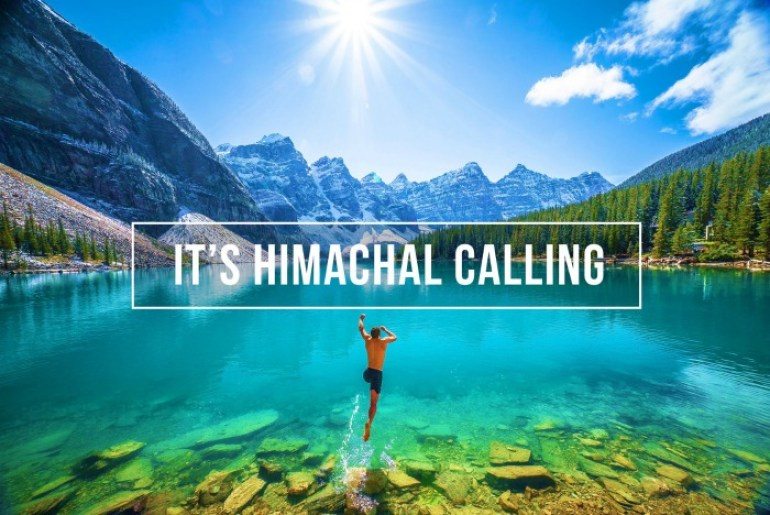 Image result for himachal
