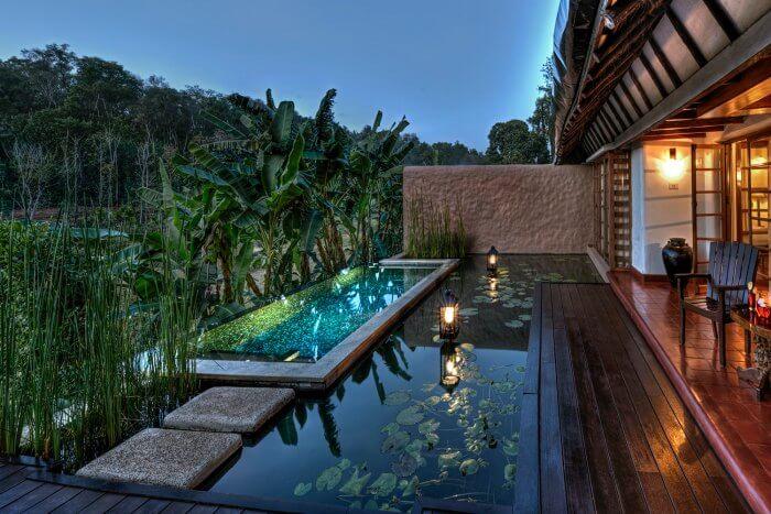 Orange county resort hotel alanya in okurcalar. 10 Romantic resorts around Bangalore for the busy lovebirds