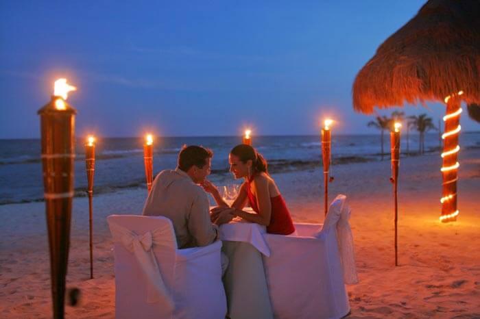 Unconventional Honeymoon Destinations
