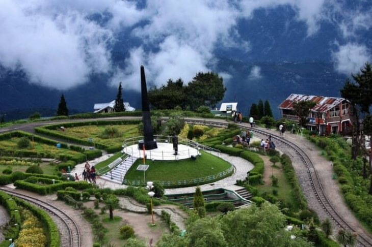 Image result for Kalimpong photography