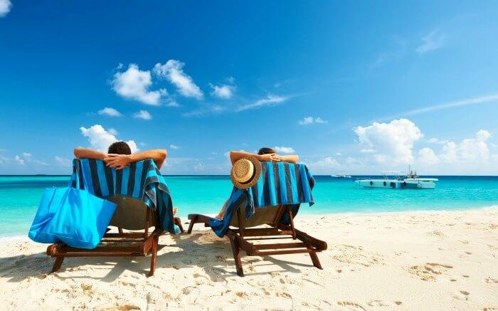 10 Best Honeymoon Destinations In September