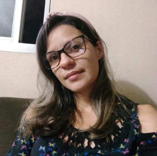 Manuela Sousa - Foto: reprodução / WhatsApp