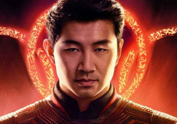 Simu Liu estrela Shang-Chi e a Lenda dos Dez Aneis da Marvel Foto: Divulgação