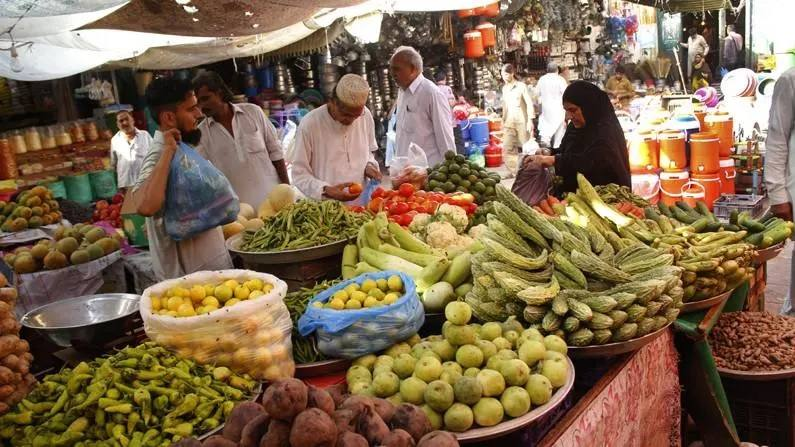 June Retail Inflation: Reassuring news on the forefront of inflation, retail inflation declined in June