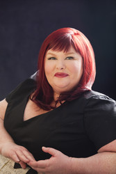 Image result for cassandra clare