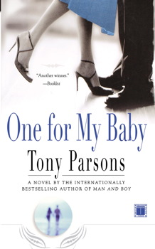 Image result for one for my baby book