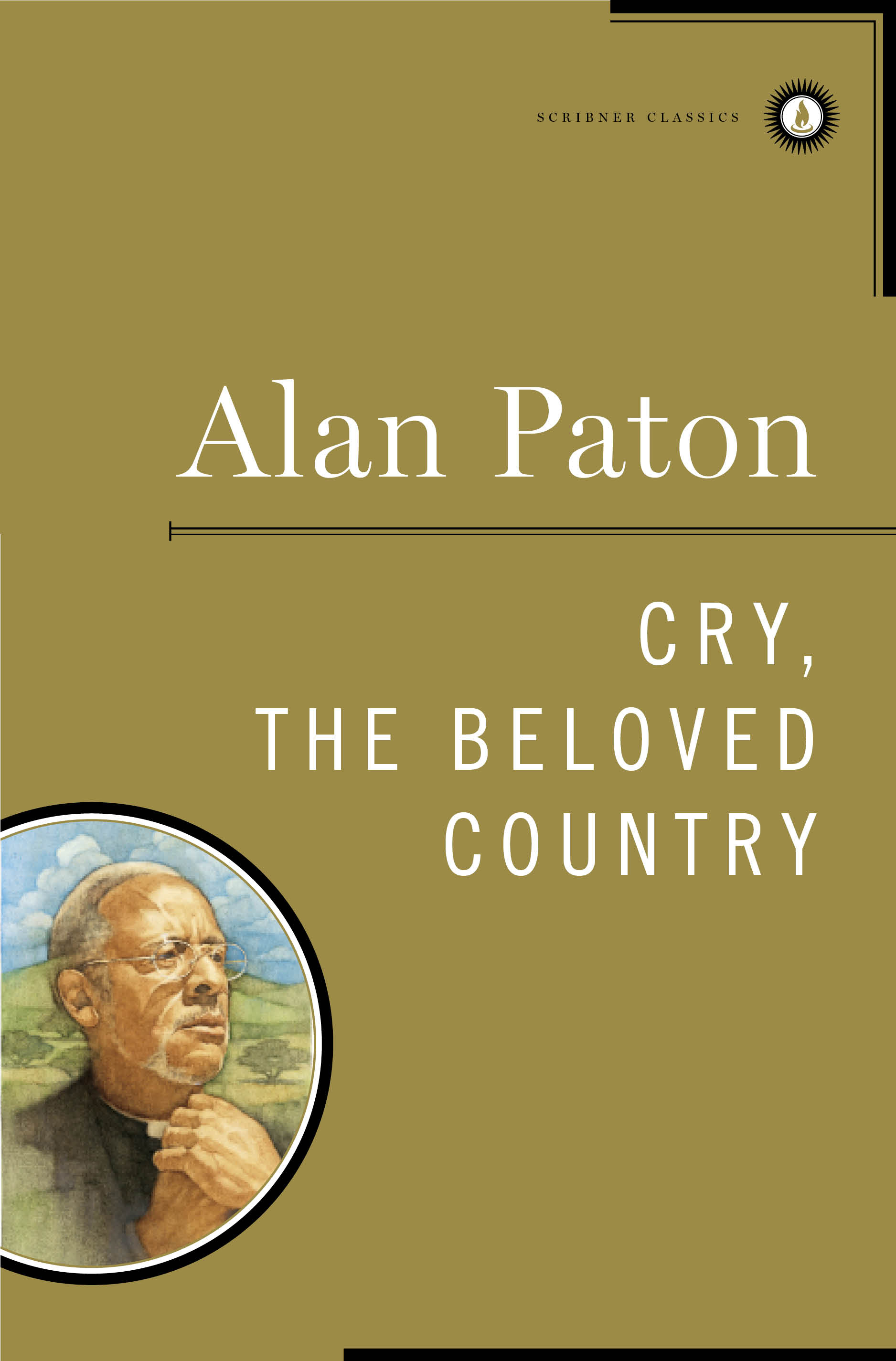 an analysis of racial struggles during the apartheid in cry the beloved country by alan paton Literatures in european and european-derived languages:  cry, the beloved country (1948), by alan paton,  of a johannesburg suburb during the apartheid.
